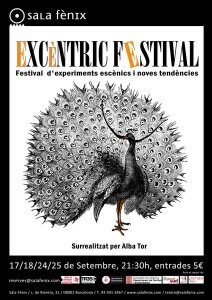 EXCENTRIC-festival-212x300