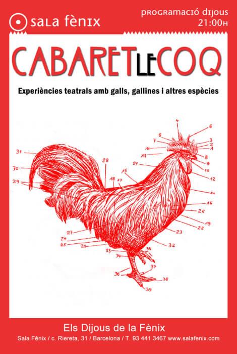 flyerCABARET-LeCOQfront2-470x700